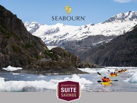 seabourn 2021 savings