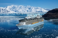 royal caribbean's alaska 2021 group rates