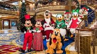 25% off disney cruises
