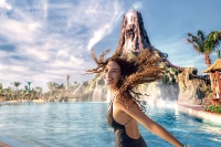 bundle & save up to $200 at universal orlando resorts
