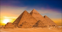 explore egypt with goway travel